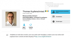 profil_ambassador
