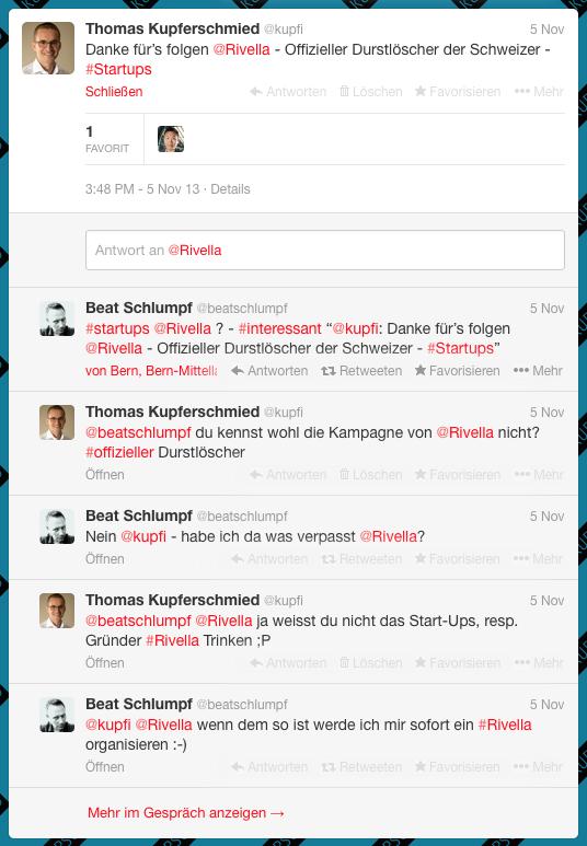 Screen Shot 2013-11-10 at 09.51.16