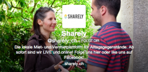 Sharely_Twitter_Profil