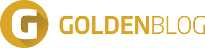 Golden-Blog