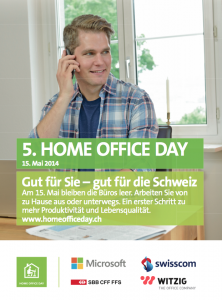 Steller_Home_Office_Day_15Mai2014