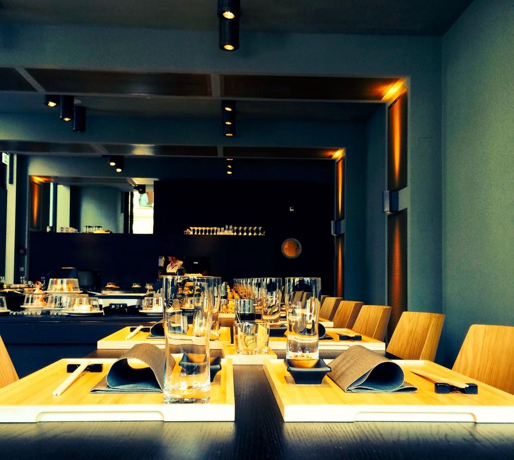 Nora_Sushi_Socialmedia_Restaurant_Zurich_ErikaKessler